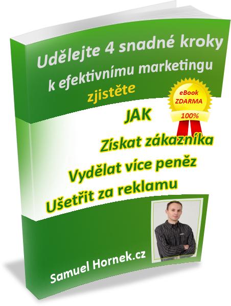 Ebook-zdarma-4-snadné-kroky-k-efektivnímu-marketingu