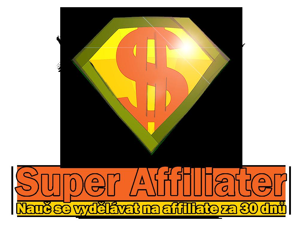 Logo_SA_v3_1