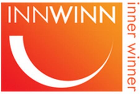 inner-winner-festival-jednodenni-mini