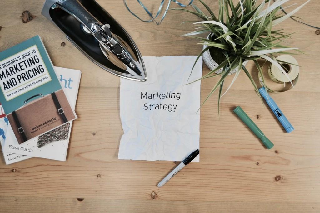 Marketingový_plán_vzor