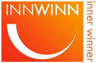 innwinn affiliate