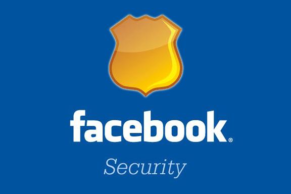 facebook ochrana