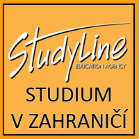reference Studyline.cz