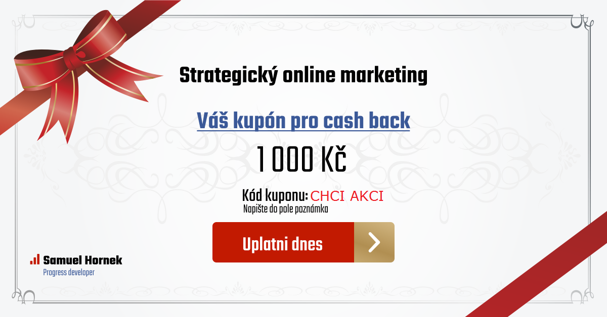 kupon_online_marketing_fb_1WEB