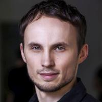 Samuel Hornek