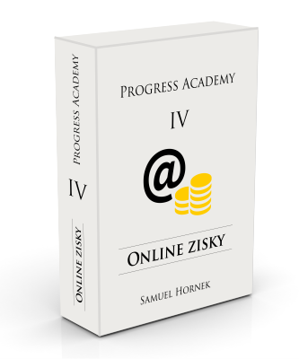 online-zisky