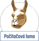 test-o-lama